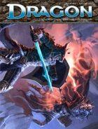 Dragon #402 (4e)