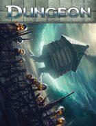 Dungeon #196 (4e)
