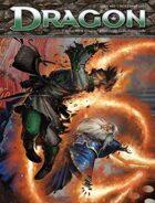 Dragon #405 (4e)