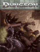 Dungeon #198 (4e)