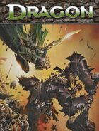 Dragon #408 (4e)