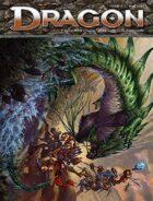 Dragon #411 (4e)