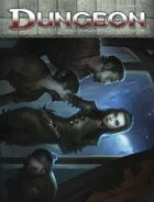 Dungeon #206 (4e)