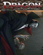 Dragon #416 (4e)