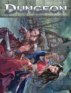 Dungeon #207 (4e)