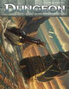 Dungeon #208 (4e)