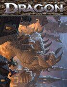Dragon #418 (4e)