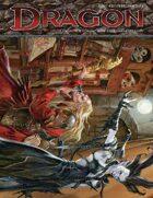 Dragon #420 (4e)