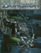 Dungeon #212 (4e)