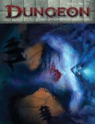 Dungeon #214 (4e)