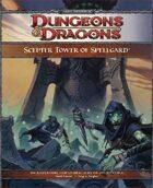 FR1: Scepter Tower of Spellgard (4e)