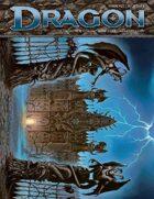 Dragon #425 (4e)