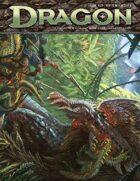 Dragon #427 (4e)