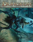 Dungeon #218 (4e)