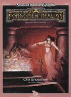 FR10 Old Empires (2e)
