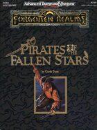 FOR3 Pirates of the Fallen Stars (2e)