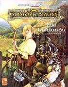 FRS1 The Dalelands (2e)