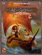 ALQ1 Golden Voyages (2e)