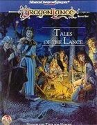 Tales of the Lance (2e)