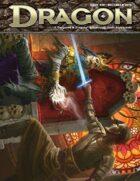 Dragon #430 (4e)