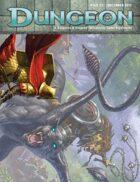 Dungeon #221 (4e/Next)