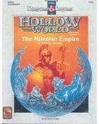 HWR3 The Milenian Empire (Basic)