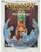 HWA1 Nightwail (Basic)