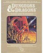 D&D Immortals Set (BECMI ed.) (Basic)