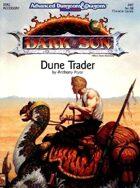 DSR2 Dune Trader (2e)