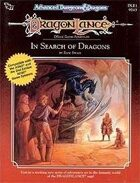 DLE1 In Search of Dragons (2e)