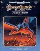 DLA2: Dragon Knight (2e)