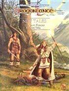 DLT1 New Tales: The Land Reborn (2e)