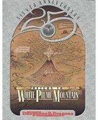 Return to White Plume Mountain (2e)
