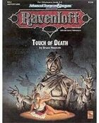 RA3 Touch of Death (2e)