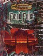 Fiend Folio (3e)