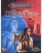 The Forgotten Terror (2e)