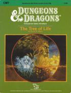 CM7 The Tree of Life (Basic)