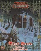 Bleak House (2e)