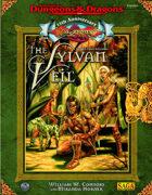 The Sylvan Veil (2e/SAGA)
