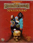 Spellbound (2e)