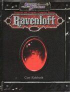 Ravenloft (3.0)