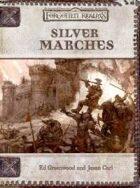Silver Marches (3e)