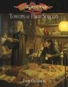 Towers of High Sorcery (3.5)