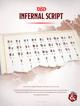 Infernal Font