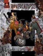 d20 Apocalypse (d20M)