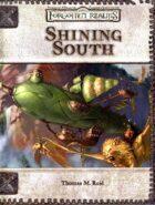 Shining South (3.5)