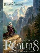 Grand History of the Realms (3.5)
