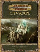 Cityscape (3.5)