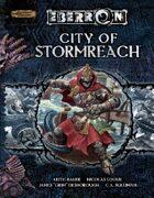 City of Stormreach (3.5)