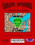 CV2 Caverns of Chaos